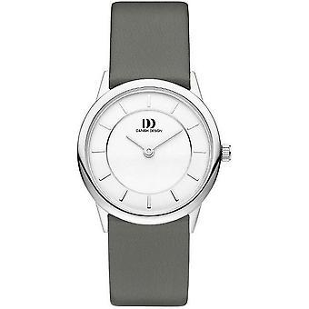 Diseño danés señoras reloj IV14Q1103