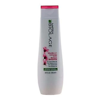 Shampooing Biolage Colorlast Matrice