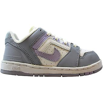 Nike Little Force Ii 2 Mist Blue/titanium-white 310471-051 Toddler