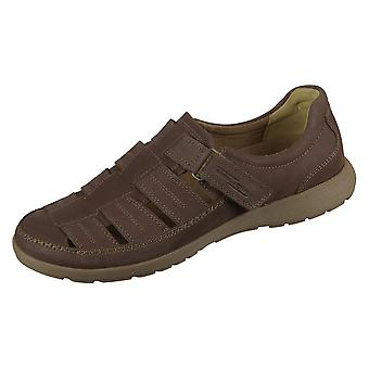 Camel Active Folk 5361201 universal all year men shoes