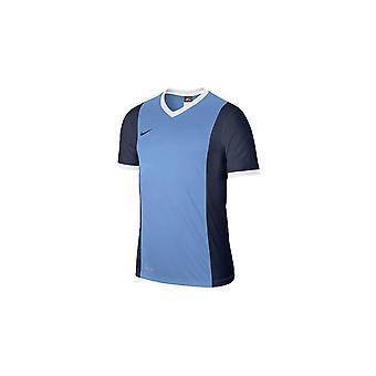 Nike Park Derby Jersey 588413412 fútbol verano camiseta hombres