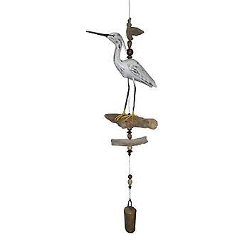 Heron Cohasset Bell