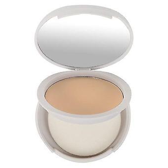 Oil Free Compact Cream SPF50 - Medium Color