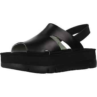 Camper Sandals Caterpillar Couleur Noir