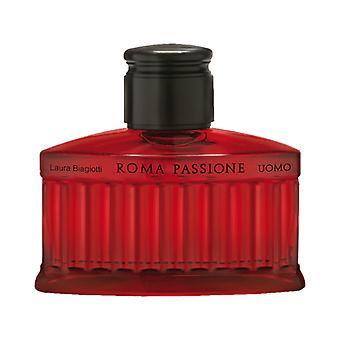 Laura Biagiotti Roma Passione Uomo Eau de Toilette Spray 75ml