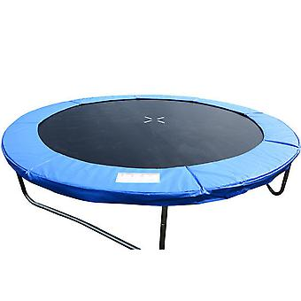 HOMCOM 10FT Trampoline Pad Surround Safety Pad Foam Pading Pads Replcement Spare New