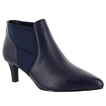 Easy Street naiset ' s Saint Boot