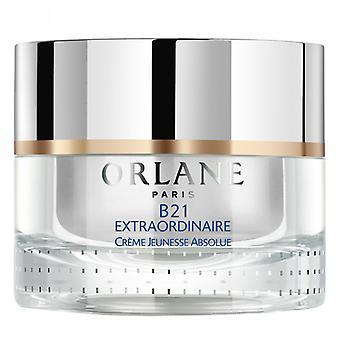 Creme Anti-Envelhecimento B21 Extraordinaire Orlane