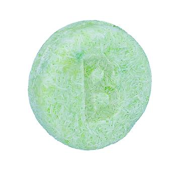 Bomb Cosmetics Avo Nice Hair Day Shampoo Bar (for dry hair) 50 g