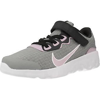 Nike Zapatillas Nike Explore Strada Color 008
