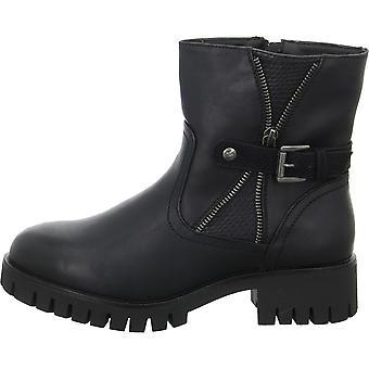 Rieker Stiefel 9937000 universal winter women shoes