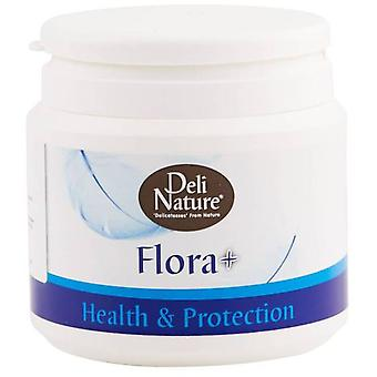 Deli Nature Complemento Flora + (Birds , Supplements)