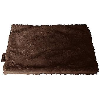 Gloria Pets Blanket Baby S (Honden , Comfort , Dekens en matten)