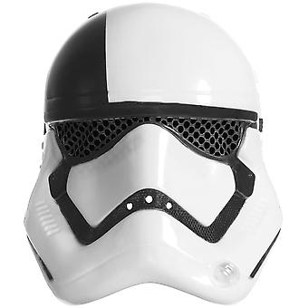 Loast Jedi Trooper Mask