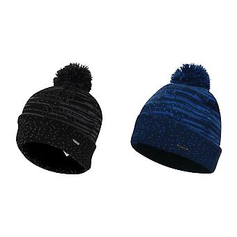 Dare 2b Mens Mind Over Beanie