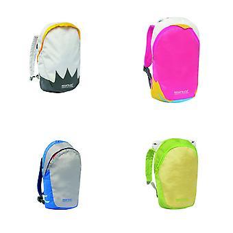 Регата на свежем воздухе детей Зефир рюкзак/рюкзак