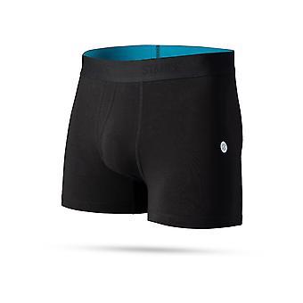 Stance Standard ST 4 i underkläder i svart
