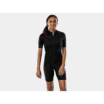 Bontrager Meraj Mujeres's Jersey ciclista