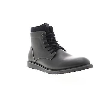 Listaamaton Kenneth Cole Adult Mens Russel 2.0 Casual Dress Boots