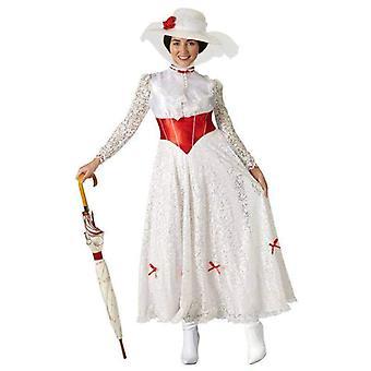 Mary Poppins- Jolly Holiday