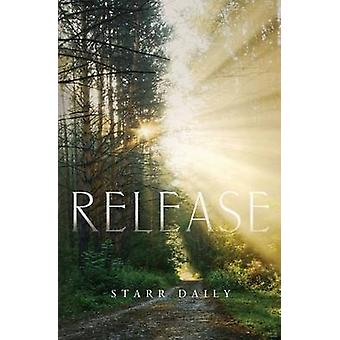 Release by Daily & Starr