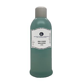 Gilmor pre-perm tls shampoo 1l