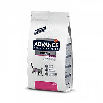 Advance Urinary Stress (Cats , Cat Food , Dry Food)