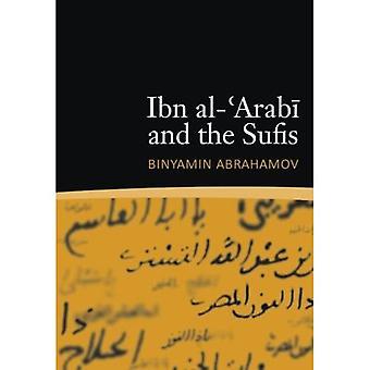 IBN AL ARABI SUFIS