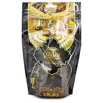 Swiss Arabian Muattar Sultan Oudh Bakhoor Incense Bakhoor Incense (Unisex) By Swiss Arabian 250 grams Bakhoor Incense