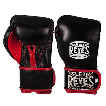 Cleto Reyes Universal Training Gloves Black