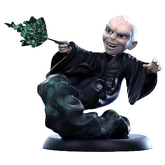 Harry Potter Voldemort Q-Fig