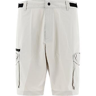 Carhartt I027599pebble Män's Grå Nylon Shorts