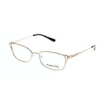 Michael Kors Van Vicente MK3020 1083 Sable Glasses