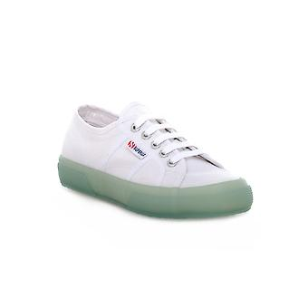 Superga w01 blades wedge sneakers fashion
