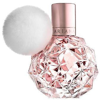 Ariana Grande - Ari - Eau De Parfum - 100ML