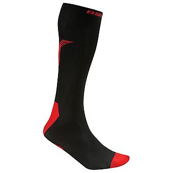 BAUER ice skate core tall socks