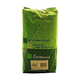 Shredded Arnica Herb 1 kg