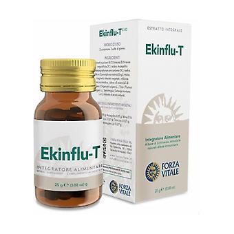 Ekinflu-T 25 g