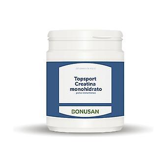 Topsport Creatine Monohydrate 350 g