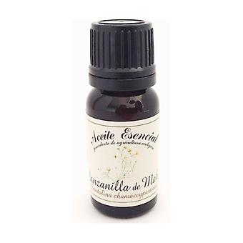 Organic Chamomile Essential Oil 12 ml of essential oil