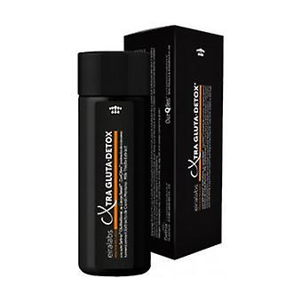 Xtra Gluta-Detox 60 capsules
