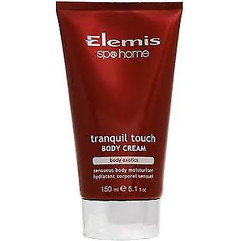 Elemis Tranquil Touch Body Cream 150ml