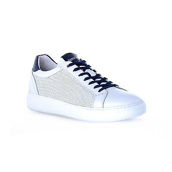 Nero Giardini Tucson 001551707 universal ganzjährig Herren Schuhe