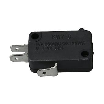 WP207166 Micro Switch PS11738787 AP6005728 207166 2-7166