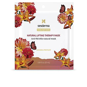 Sesderma Beauty Treats Lifting Therapy Mask 25 Ml For Women