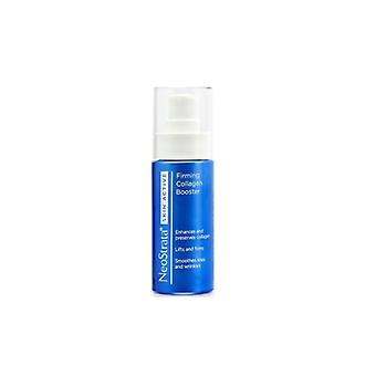 Neostrata Skin Active Serum Cellular Reaffirming 30ml