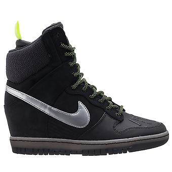 Nike Wmns Dunk Sky HI Snkrbt 20 684954001 universal all year women shoes