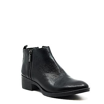 Kenneth Cole | Levon Boots
