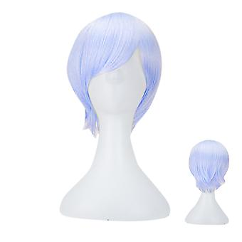 Wig For Cosplay Ornaments