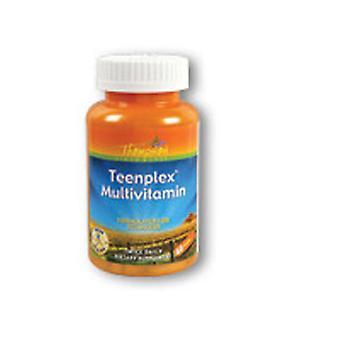 Thompson Teenplex, 60 Tabs